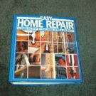 Huge Book: Easy Home Repair Step by Step Guide To Do It Yourself