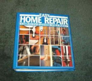 Easy home repair 2017 grasscloth wallpaper for Easy do it yourself home improvements