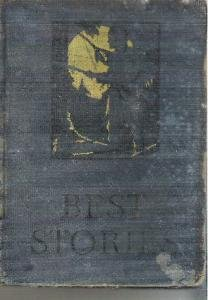 Best Stories National Life - A Third Reader 1927 Antique Book by Marjorie Hardy