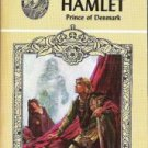 Tragedy of Hamlet by Shakespeare ~ Publ 1965 Airmont Classics Exc Cond