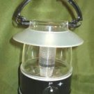 NIB Lil Lantern ~ Small but Brilliant Emergency Light - Camping or Indoor Use