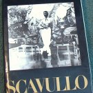 Scavullo: Francesco Scavullo Photographs 1948-1984 Signed Hardopy 0060152303