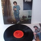 Billy Joel 52nd Street Album lp One Owner Exc Cond