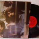 Mother Lode by Loggins and Messina lp Record One Owner
