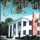 Beauty From Ashes - Eugenia Price 0385267037