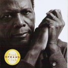 The Measure of a Man Autobiography Sidney Poitier 0061357901