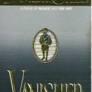 Vanished - Danielle Steel Romance Novel 0440217466