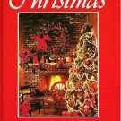 The Best of Christmas Hardcover Ideals 0824910575