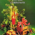 Ideals Christmas 1983 Magazine Back Issue 0824910230