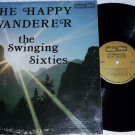 The Happy Wanderer The Swinging Sixties 1976 lp fs23335