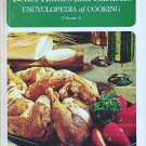Better Homes and Gardens Encyclopedia of Cooking 8th Vol 0696020289