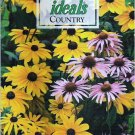 Ideals Country June 2005 Back Issue Magazine 0824913027