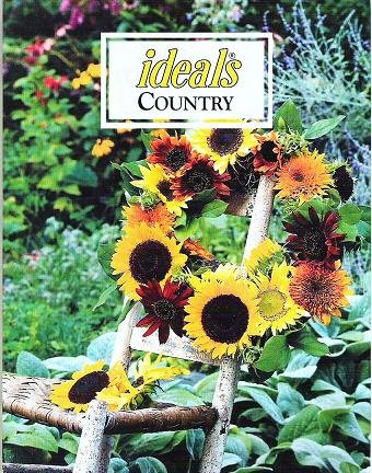 Ideals Country Magazine - 2004 - 0824912322