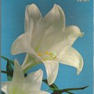 Ideals Easter 1969 Magazine Photography, Poems, Stories
