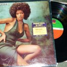 Rare Album Margie Joseph 1973 lp sd 7248 Near Mint