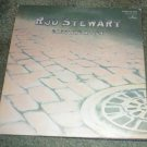 Gasoline Alley by Rod Stewart - Original lp sr 61264 One Owner