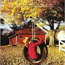 Country Magazine October - November 1994 For Those Who Live or Long For the Country