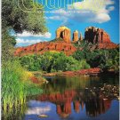 Country Magazine Apr May 2001 For Those Who Live or Long For the Country