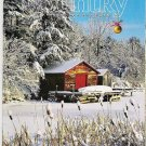 Country Magazine Dec - January 2005 For Those Who Live or Long For the Country