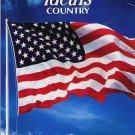 Ideals Country 2003 Back Issue Magazine 0824912071