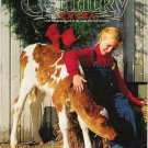 Country Extra Magazine Jan 2000 For Those Who Live or Long for the Country