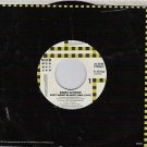 Dont Worry Be Happy - Simple Pleasures - Bobby McFerrin 45 rpm One Owner N Mint