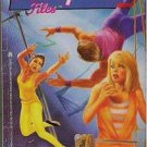 The Nancy Drew Files Case 82 Dangerous Relations 067173086x