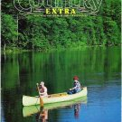 Country Extra Magazine For Those Who Live or Long for the Country July 2004