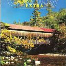 Country Extra Magazine For Those Who Live or Long for the Country September 2006
