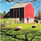 Country Magazine For Those Who Live or Long For the Country Feb-March 2000