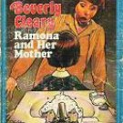 Ramona and Her Mother - Beverly Cleary 0440472431