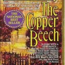 The Copper Beech by Maeve Binchy 0440213290