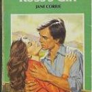 Ross's Girl Harlequin Romance 2521 - Jane Corrie 0373025211