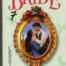 Territorial Bride - Linda Castle Harlequin Historical 0373290411