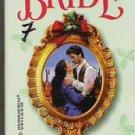 Territorial Bride - Linda Castle Harlequin Historical 0373290411