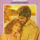 The Driftwood Beach - Samantha Harvey Harlequin Romance 0373024819