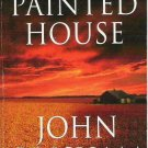 A Painted House - John Grisham 044023722x