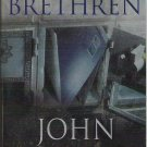 The Brethren - John Grisham 0440236673