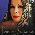 Princess Sultanas Circle by Jean Sasson Non Fiction 0967673712