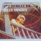 Ode to Billy Joe - Carol Lombard - Billy Vaughn 1967 lp dlp-25828