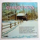 The Enchantment of Christmas Compilation lp - Various Artists 734662