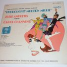 Thoroughly Modern Millie Sound Track lp and Brochure dl 71500