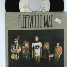 Fleetwood Mac : Hold Me and Eyes of the World 1982 45 rpm in Picture Sleeve