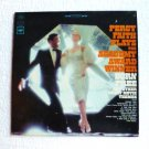 Percy Faith Plays the Academy Award Winner Born Free lp cl2650