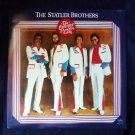 The Country America Loves by The Statler Brothers srm 1 1125 lp