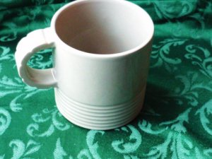 Large Mug - Cup Created for Lauder for Men