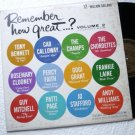 Remember How Great Vol 2 Various Artists Collectors Edition xtv-69409