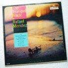 The Trumpet Magic of Rafael Mendez dl4147 lp with Kurt Graunke
