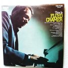 This is Floyd Cramer 2 record set 1970 vps-6032