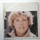 Lets Keep It That Way lp by Anne Murray R-123663